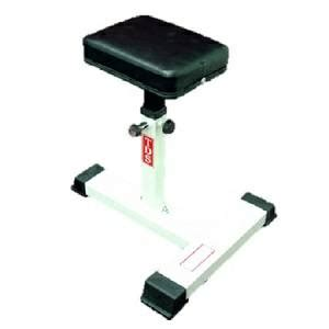 tds weight bench buy fitness online