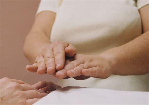 reiki acupuncture holistic medicine