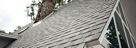 5 Common Roofing Mistakes And Common Roofing Mistakes Gainesville Roofing