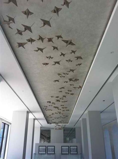 different ceiling designs home decor unique false ceiling designs