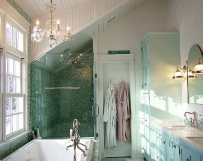 simply bathrooms hinckley cottage bathroom lighting perfect lovely cottage style