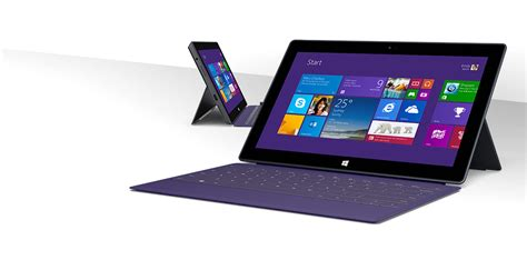 surface pro 2 tablet surface pro 2 accessories surface