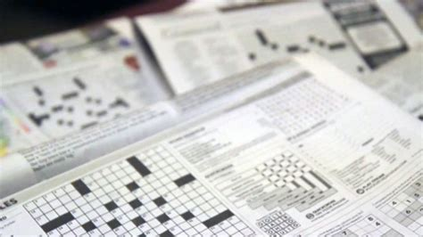 usa today crossword puzzle won t load usa today crossword