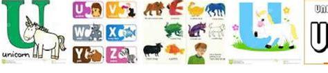 imagenes de animales por la letra w animales con u letra y fotos