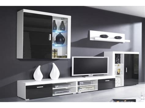 Black High Gloss Living Room Furniture by White And Black High Gloss Living Room Furniture Tips
