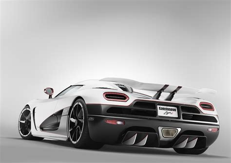 Hd Cars Wallpapers Koenigsegg Agera