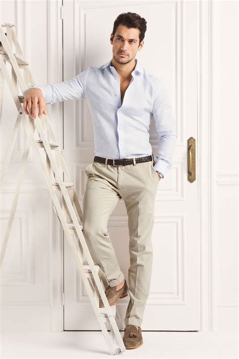 mens business casual shoes best business