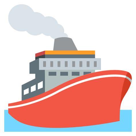 ferry boat emoji list of emoji one travel places emojis for use as