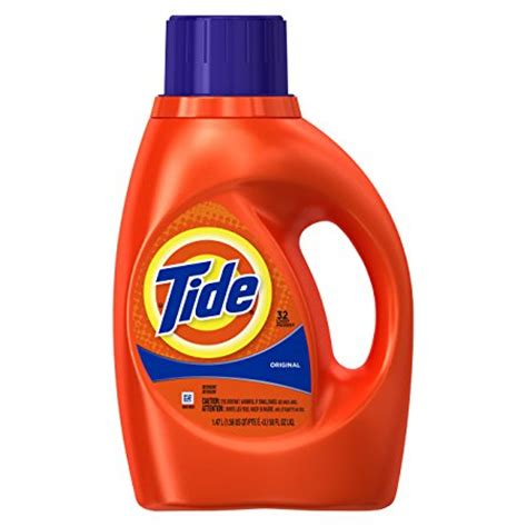 best laundry detergent for colors top 10 best laundry detergent in 2018 reviews