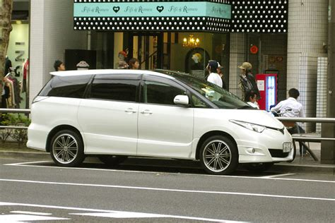 Toyota Japan Website The Ultimate Toyota Wish Website Toyota Wish In Japan