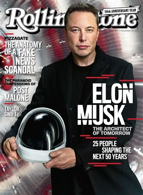 elon musk rolling stone elon musk inventor s plans for outer space cars finding