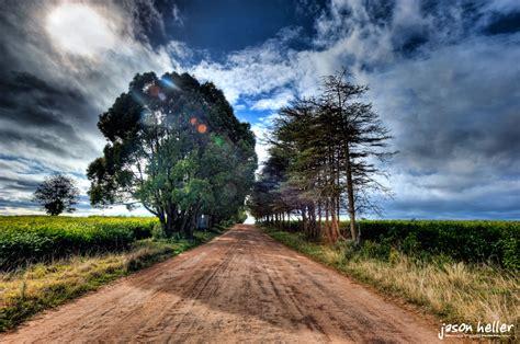 south africa jason heller photography blog