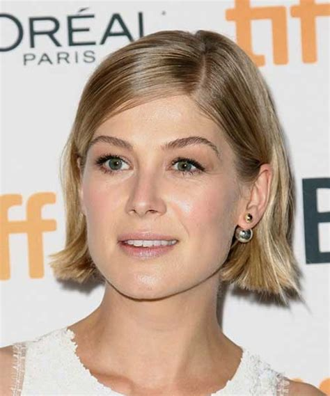 female hairstyles for very thin and balding hair womens short hairstyles for thin hair short hairstyles