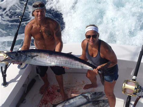 fishing boat jobs in hawaii hooked up charter fishing kona hawaii fun kona charter