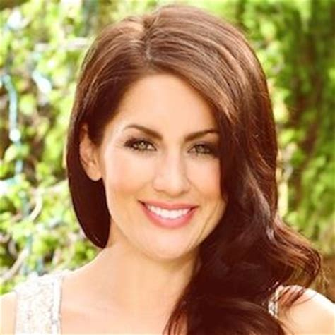 jillian harris biography jillian harris bio facts family famous birthdays