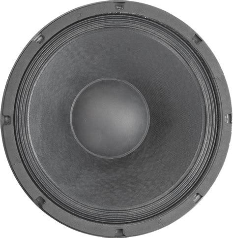 Speaker Eminence 12 speaker eminence 174 pro 12 quot kappa pro 12a 500 watts