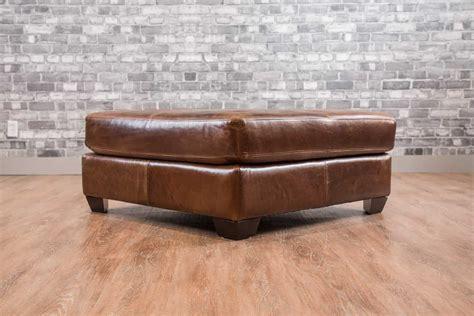 Bantal Sofa Vanderly Black 40 X 40 40 x 40 storage ottoman my sit foldable ottoman storage box synthetic leather 80 x 40 x 40 cm