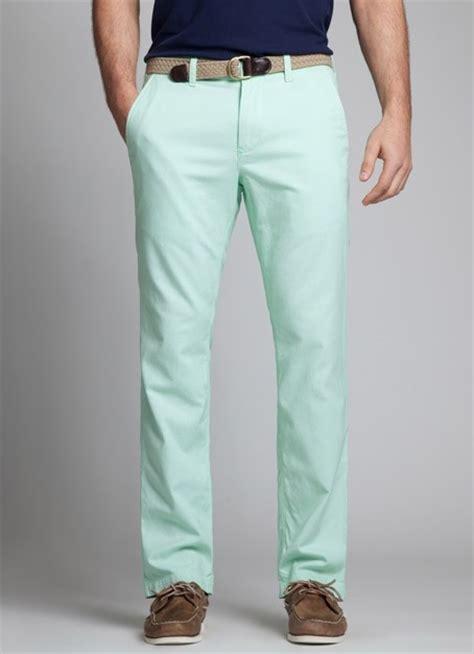light green jeans mens 86 best images about moda on pinterest mint green