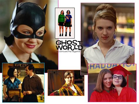 film ghost world school vibes 1 ghost world issue save kate