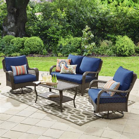 Outdoor Furniture For Patio by Outdoor Furniture For Patio Furnitures