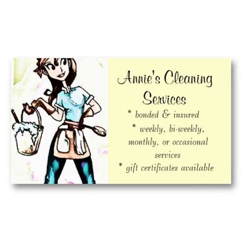 Free Carpet Cleaning Business Cards Templates by Best 25 Cleaning Business Cards Ideas On