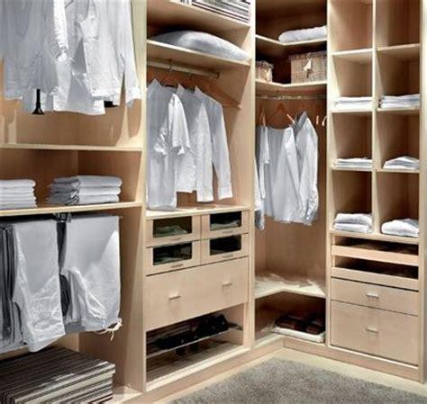 accessori interni armadi accessori interni per armadi e cabine armadio idee mobili