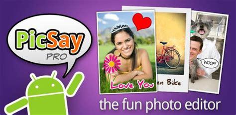 picsay apk pro descargar apk descarga picksay pro completo gratis