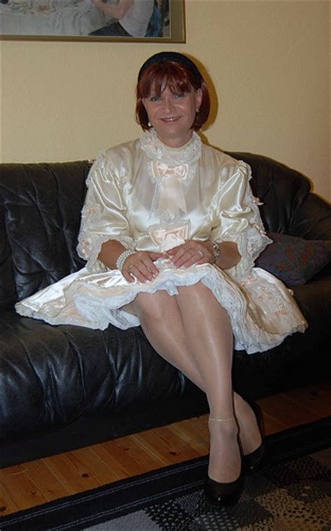 Sissy Maid Flickr | sissy maid flickr photo sharing