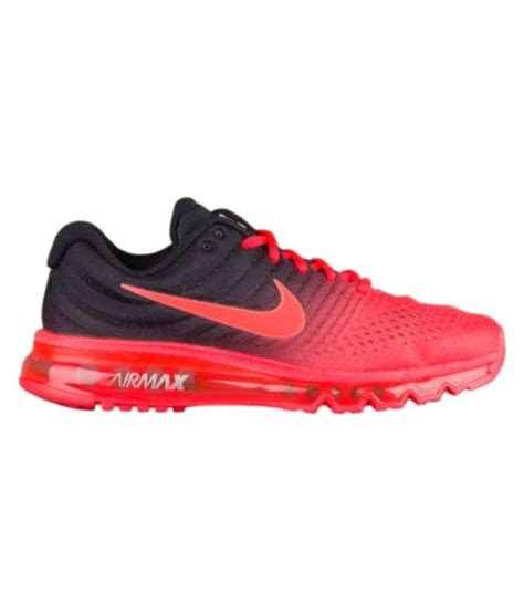 nike limited edition running shoes nike 2017 limited edition running shoes buy nike 2017