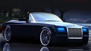 Top 10 Rolls Royce Cars Top 10 World S Most Expensive Cars Wondersify