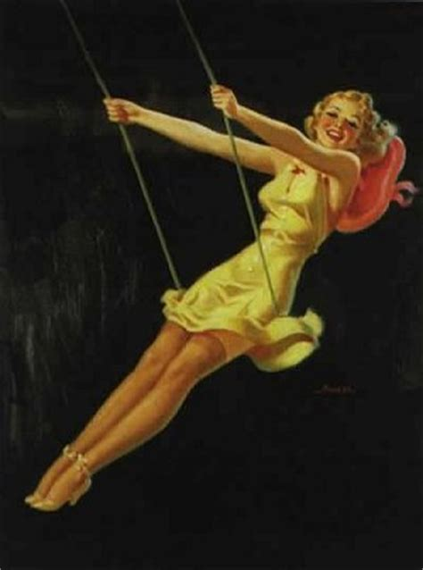 famous swing artists swing into a life you love debra smouse