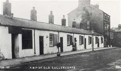 Cottages In Tynemouth by 188 Best Images About Cullercoats Tynemouth And Whitley