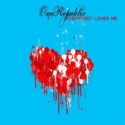 onerepublic good life mp3 download stafa band siriusxm hits 1 weekend countdown top 10 songs onerepublic
