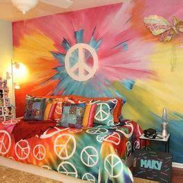 peace room ideas best 25 tie dye bedroom ideas on pinterest