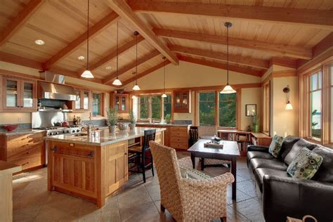 Home Remodeling 5235 by 17 Best Images About Suncadia Cabin On Log