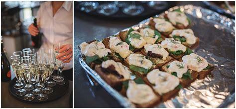cuisine cosy fly finest plane flying handmade wedding in sweden by lizette