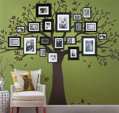 desain dinding kamar dengan kertas koran cara membuat hiasan dinding kamar kreatif rumah impian