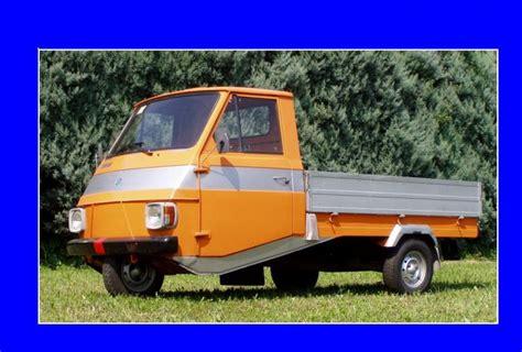 Ape Auto by Cerchio Ruota Per Piaggio Ape Car Ls P3 Ricambi Per