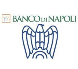 banco di napoli filiali succursali e banche in italia trova le succursali