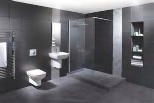 Designing Small Bathrooms best wet room bathroom designs nice home design