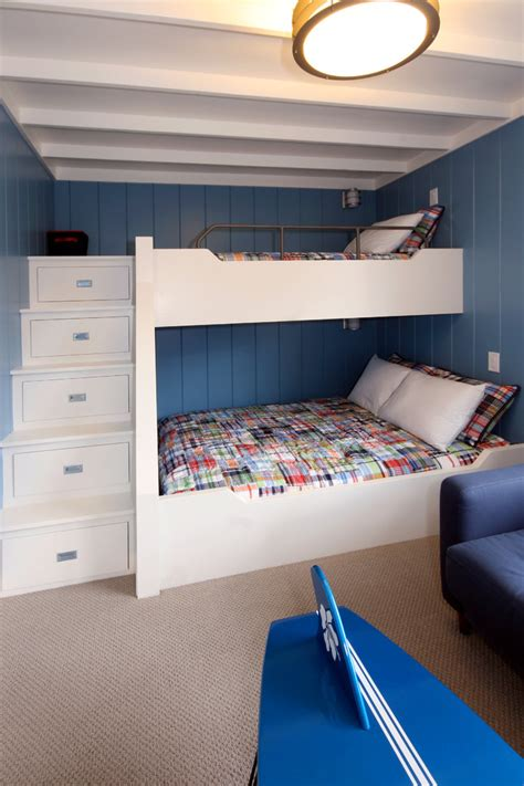 pretty bunk beds pretty bunk beds with stairs in traditional with bunk