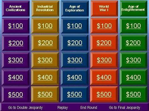 jeopardy theme wav free download metrur