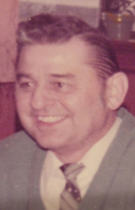 obituary for george hertz jr
