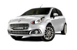 Fiat Punto Emotion Petrol Review Punto Evo Emotion Petrol Features Specs Price