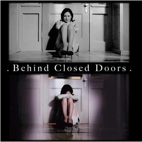 behind closed doors 1848454120 8tracks radio behind closed doors 19 songs free and music playlist