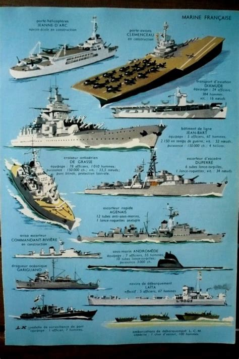boat landing dictionary 590 best images about ships on pinterest