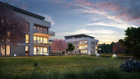 haus lübeck mieten architektur visualisierungen easy home design ideen