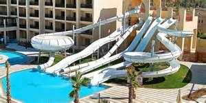 Hotel steigenberger aqua magic hurghada egypt holidays itaka