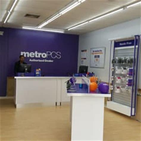 Metro Phone Number Lookup Oohub Web Metro Pcs Store Phone Number