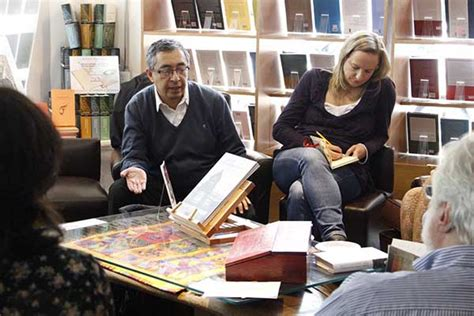 libreria herder roma herder la librer 237 a chilanga que hace y vende sus propios